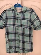 Zara Shirt Age 9-10