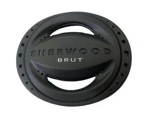 Diaphragm Cover Second Stage Sherwood Brut Regulator SHV7095