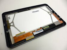 "10.1"" Toshiba Regza Tablet AT700 LCD Screen + Touch Digitizer LTL101AL02-T01"