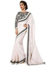 Veeraa Saree Exclusive Beautiful Designer Bollywood Indian Party wear Sari 170