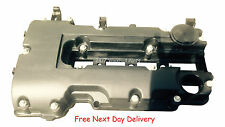 VAUXHALL INSIGNIA MERIVA B MOKKA 1.4 CAMSHAFT ROCKER COVER & GASKET 55573746