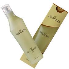 Silkamino Teracota Hair Essence 200ml Acacia incense keep Hair Silky Not Sticky