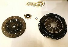 Lexus I200 standard clutch kit ( Up-rated Friction Material)