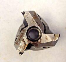 Secodex 220.17-02.00 Face Mill - Stock # 0698