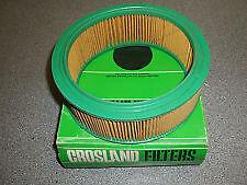 Austin Ambassador (1982-1984) *New* Air Filter Coopers AG292