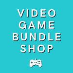 Video Game Bundle Shop