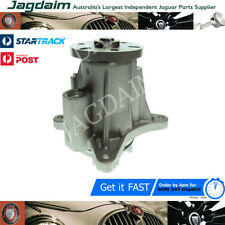 JAGUAR S TYPE / XF / XJ X350 2.7 DIESEL 2004-2011 WATER PUMP C2S51205