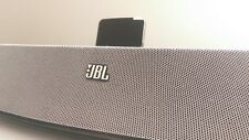 Bluetooth adapter for JBL On Stage 200iD speaker dock Iphone ipod
