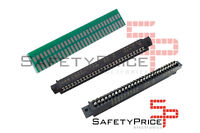 Conector Jamma Macho Hembra 2x28 (56 pin) harness PCB Arcade Male Female SP