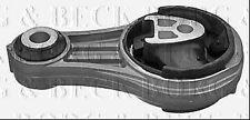 BEM3894 BORG & BECK ENGINE MOUNT fits Renault Kangoo 2008- 6 Speed NEW O.E SPEC!