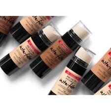 2x Revlon Photoready Insta-Filter Foundation - Built In Blender - 210 Sand Beige