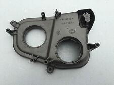 Skoda Superb 2 Facelift Bi-Xenon Scheinwerfer Abdeckung Deckel Kappe links