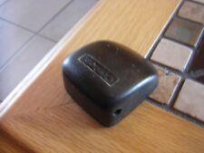 Drucktaste für Concept Urinal- Druckspüler, gebraucht, guter Zustand !