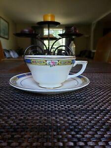 Tea Cup Carrollton