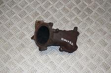 Navara D22 NP-300 2.5 D YD25 Abgaskrümmer Krümmer manifold Hosenrohr Turbolader