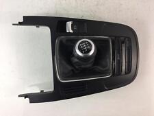 Audi A5 2008 - 2015 Gear Stick Lever Knob