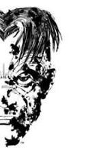 Sin City, Vol. 3: The Big Fat Kill by Miller, Frank