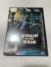 Singin in the Rain (Dvd, 2000)Sealed