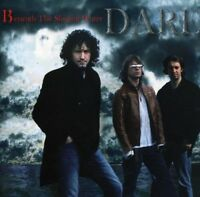 Dare - Beneath The Shining Water [CD]