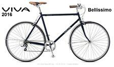 Fahrräder mit Seitenzugbremse für Herren