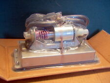 "COLE PARMER ELECTRIC PUMP UNKNOWN PART NUMBER ""WHAT IS IT?"" NEW CONDITION!"