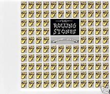 Rolling Stones - Anybody seen my baby  3track !!   UK CD Si PROMO  Cardsleeve