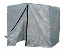 Welding Shelter Tent Flame Retardant /  Screen / Outside Welding MIG MMA  TIG