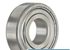Revox A77 - 4x Top Quality Reel Motor Bearings * S K F -- Service Kit