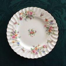 """Vintage MINTON MARLOW - S309 - 7-3/4"""" Salad / Dessert Plate - Excellent Conditon"""