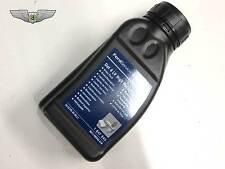 Ford New Genuine DOT 4 LV High Performance Brake Fluid (250ml) 1847945