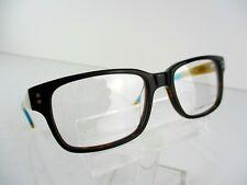 35b56b6a37ae Prodesign 4712 color 5524 (Havana Medium) 54 X 18 140 mm Eyeglass Frame  Eyewear