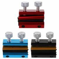 Herramienta De Lubricante Para Cables De Aluminio Para Motocicleta Engrasador De