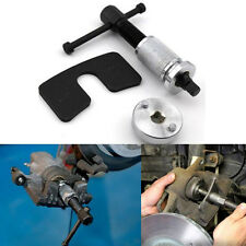 Car SUV Wheel Cylinder Disc Brake Pad Calliper Piston Rewind Right Handed Tool
