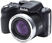 Mdp Cámara digital Kodak Pixpro Az422