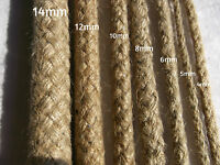 100% NATURAL BRAIDED HEMP ROPE.MADE IN EUROPE.HIGH QUALITY.LOW PRICE.