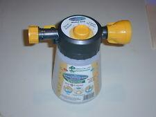 Grocor G10 Mixer Cap