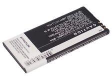 Premium Battery for Nokia BP-5T, Arrow, Lumia 825, Lumia 820, Lumia 820.2 NEW