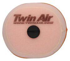 Twin Air Filtre à air approprié pour KTM SX 60 65, KTM LC4 ; HUSQVARNA TC 65