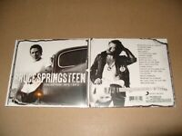 Bruce Springsteen Collection 1973 2012  Best Of 18 Tracks cd  New & Sealed (D4)