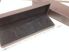 DUNHILL OROLOGIO BOX citidiver DUNHILLION DCV912AL
