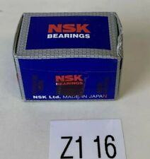 Nsk Cc502403a Cam Follower Stud Type Track Roller Bearing New Sealed Box