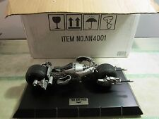 The Noble Collection Batpod Dark Knight Batman Bat Pod motorcycle batmobile