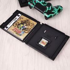 The Legend Of Zelda Phantom Hourglass For Nintendo DS lite DSi Game Card