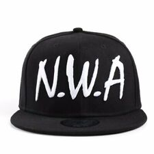 COMPTON NWA Hat Hiphop Snapback Cap Sports Sports Baseball Hat Men Women Sport