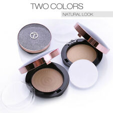 O.TWO.O Full Cover Concealer Powder Makeup Moisturizing Oil Control Palette