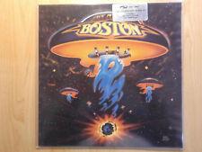 BOSTON LP: BOSTON (Simply Vinyl – SVLP 0004;180GRAM;LIM.EDT.)