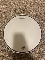 Ludwig 3x13 Maple Classic Piccolo Snare Drum - Great condition