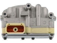 Chrysler PT Cruiser Automatik Schalteinheit Einheit Automatiksteuerung #