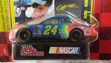 Racing Champions NASCAR 1996 Jeff Gordon #24 Dupont Chevy Monte Carlo