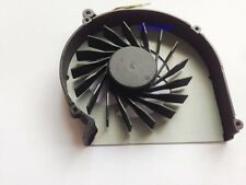 New For HP Pavilion g6-1d60us g6-1d67cl Notebook PC Cpu Cooling Fan